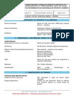FISPQ N 05 - ÁLCOOL GEL TUPI 462 - VERSÕES.pdf