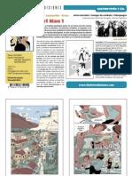 diabolo_abril-mayo2014 (1).pdf