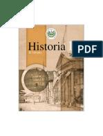 Tomo I PDF