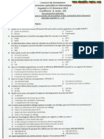 interieurtech2012.pdf