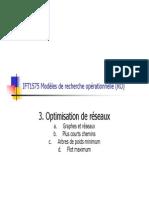 IFT1575_Reseaux1