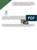 ArticleChirurgien(57).pdf
