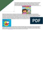 ArticleDocteur(03).pdf