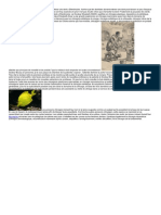 ArticleChirurgien(56).pdf