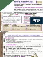 2._Evaluacion_de_desempenos_2