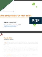 gua-para-un-plan-de-rsc-1228219261428465-8.ppt