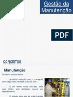 ProfCleonirReviso_AvaliaoOficial1_20140506231511