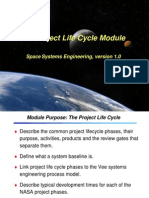 4.Project LC Module v.10