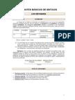 Apuntesbasicossintaxisss.doc