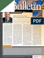 Bulletin 643 - French translation