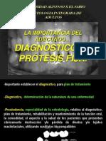 diagnosticoenprotesisfija-130925100721-phpapp02
