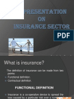 insurancesectorppt-100415160041-phpapp02
