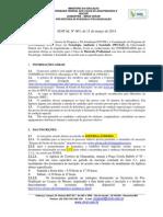 Edital-003_Mestrado-PPGTAS-2014-II-CORRETO-1
