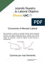 Presentacion Apresto Laboral