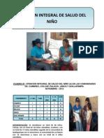 DIAPOS. SETIEMBRE 2012.pptx