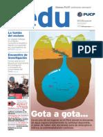 PuntoEdu Año 10, número 309 (2014)