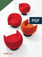 Durso Collection Brochure