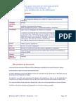 moduleSIO_S1.pdf