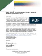 Capacitacion Reporte Enf Huerfanas EPS_EOC.pdf