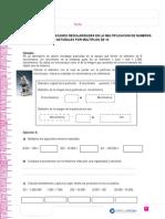 Articles-20056 Recurso Doc