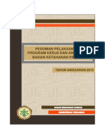 pedoman_pelaksanaan_BKP_2013.pdf