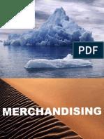 Total Merchandising