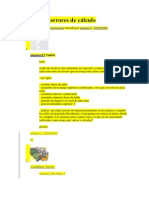 Solucionar errores de cálculo.pdf