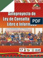 Antep Roy Ect Oley de Consult A