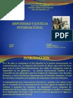 impunidadyjusticiainternacional1-120317124514-phpapp02