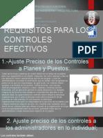 controles efectivos.pptx