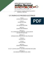 1RA-LEYORGANICA-DE-LOS-PROCESOS-ELECTORALES-20--05-09