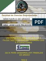 seminario6-100402232742-phpapp01