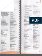 livro hospital cap  indice remissivo.pdf