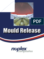 MouldRelease[1].pdf