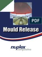 MouldRelease[1].pdf