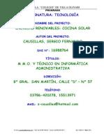 PROY-HORNO-SOLAR-VO-BIS-PROGRAMA-2°1°y3°U