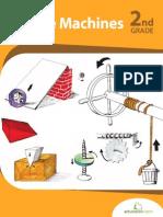 simple-machines-workbook