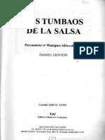 los tumbaos de la salsa 1.pdf