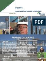 Presentacion_causa_raiz (Copia en Conflicto de Guido Catalan 2013-06-24)