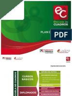 Plan de Estudios_2014 (2)