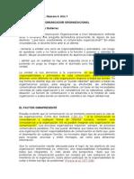 EL TRABAJO DEL COMUNICADOR ORGANIZACIONAL.doc