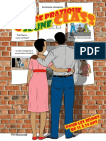 Guide Pratique_jeunes Class