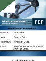 Present Tesis Mineria Datos Pyme