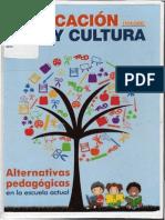 Educar Es Gobernar La Educacion Como Arte de Gobierno-Carlos Ernesto Noguera Ramirez