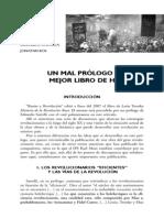 Un-mal-prólogo-para-el-mejor-libro-de-historia.pdf