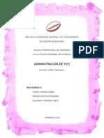 170338167 Proyecto de Administracion Final