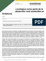 393-757-1-SM.pdf
