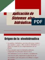 PRESENTACION  hidroneumatica2