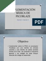 Implementacion Basica de Picoblaze (1)