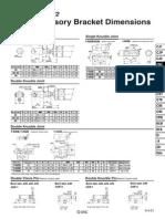 Accesories.pdf